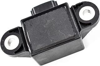YAW Sensor Front Driver Side 15096372 For Hummer H3 2006-2010 US
