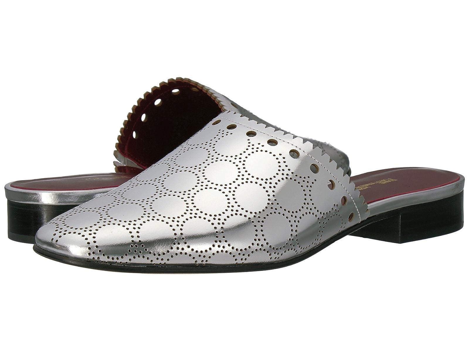 Diane von Furstenberg LeonoraCheap and distinctive eye-catching shoes