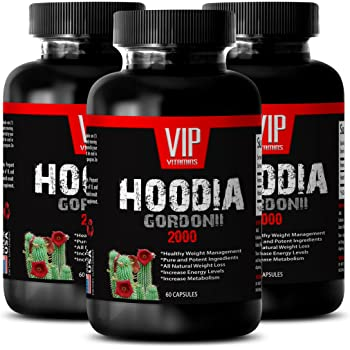 Amazon Com Weight Loss For Women That Work Fast Hoodia Gordonii