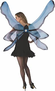 Rubie's Costume Co. Women's Costume Fairy Wings