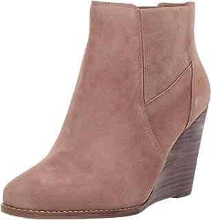 Women's Ciandra Fashion Boot