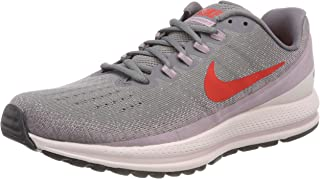 Best nike running shoes for women 2014 Reviews