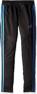 adidas Tiro 19 - Pantalones Unisex Adulto