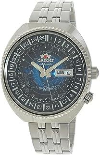 Orient Orologio Automatico RA-AA0E03L19B