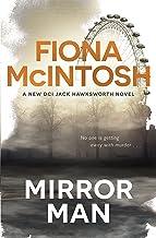 Mirror Man (DCI Jack Hawksworth)
