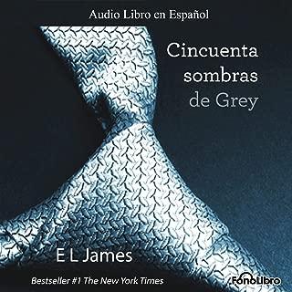 Cincuenta Sombras de Grey [Fifty Shades of Grey]