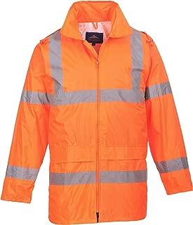eamqrkt Giacca per Abbigliamento da Lavoro Unisex Dotata di Ventola di Raffreddamento per laria condizionata Estiva allaperto