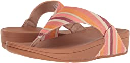 Lulu Toe Thong Sandals
