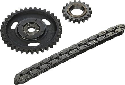 Amazon com: K - Under $25 / Engines & Engine Parts