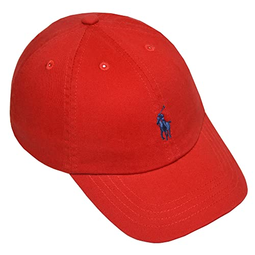 RALPH LAUREN Polo Boys  Pony Baseball Hat Cap 43761d8c26f7