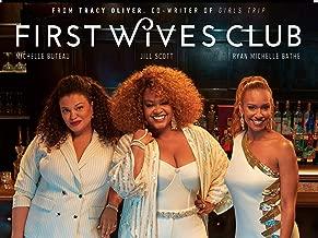 First Wives Club Season 1