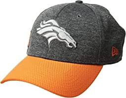 Denver Broncos 3930 Home