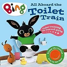 Best bing toilet train Reviews