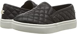 Steve Madden Kids - Tecntrcq (Toddler/Little Kid)