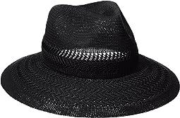 Color Expansion Panama Hat
