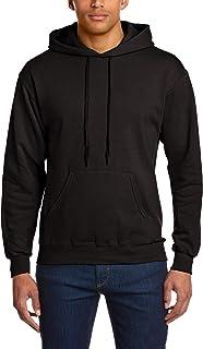 Fruit of the Loom Unisex Adult's Hooded Sweatshirt