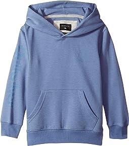 ca8323d3e2 Boy's Quiksilver Kids Hoodies & Sweatshirts + FREE SHIPPING | Clothing
