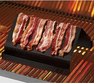 Backyard Grill Non-Stick Bacon Griller
