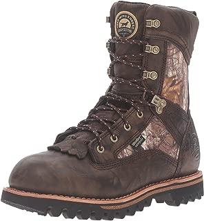 Men's Elk Tracker 885 400 Gram Hunting Boot