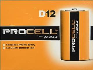 DURPC1300 - Procell Alkaline Batteries