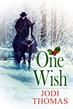 One Wish: A Christmas Story