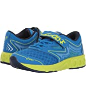 ASICS Kids Noosa PS (Toddler/Little Kid)