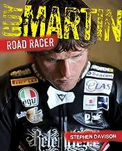 Best guy martin road racer Reviews