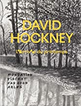 Best david hockney the arrival of spring Reviews