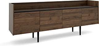 sideboard with drawers only