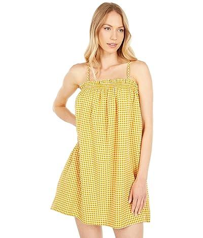 BB Dakota x Steve Madden Lust For Life Dress