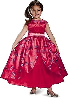 Best elena of avalor christmas dress Reviews