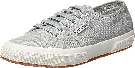 Superga Cotu Classic, Unisex-Erwachsene Sneaker
