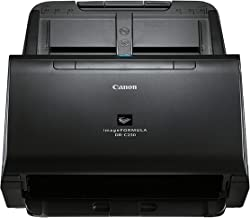Canon imageFORMULA DR-C230 Office Document Scanner