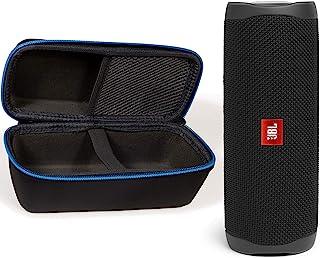 JBL Flip 5 Waterproof Portable Wireless Bluetooth Speaker...