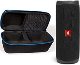 JBL Flip 5 Waterproof Portable Wireless Bluetooth Speaker...