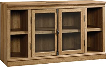 Sauder Barrister Lane Entertainment Credenza, For TVs up to 60