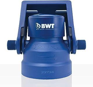 BWT Best Max Premium Tête Filtre