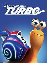 Best turbo film movie Reviews