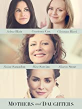 Best mothers and daughters 2016 Reviews