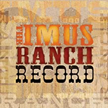 Best imus ranch record Reviews