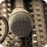 Pitch Shift Voice Changer - Vocal Processor