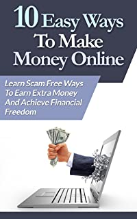 Best free money online scams Reviews