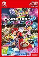 Mejor Mario Kart 8 Descargar