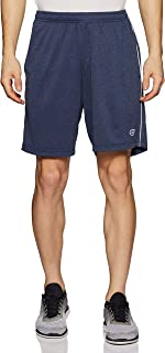 adidas Men's Supernova Dual Shorts