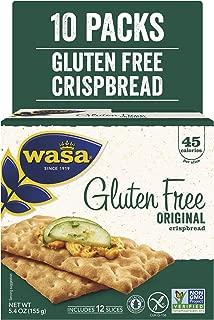 Best comptons gravy salt gluten free Reviews
