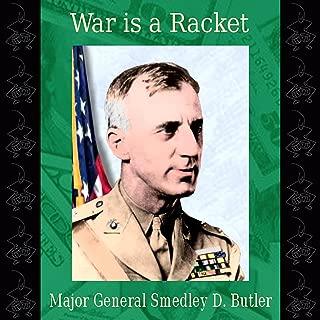 major general smedley butler