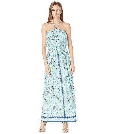 Lilly Pulitzer Marnie Maxi Dress