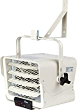 electric infrared ceiling heaters