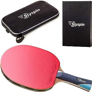 """Spiel, und Pfosten-Set /""""Performance/"""" Sport Franklin Tischtennis Netz"""