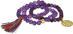 Dee Berkley - Meditate Bracelet